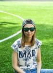 Anastasiya, 27, Saint Petersburg