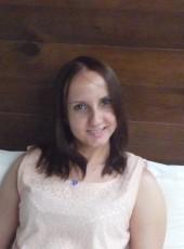 Elena, 32, Russia, Lyubertsy