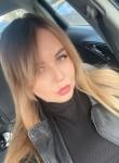 Виктория , 29  , Krasnoyarsk
