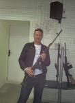 Dmitriy, 37, Izhevsk