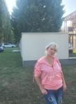 Таня Переверзева, 49  , Paradsasvar
