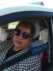 Valentina, 68, Russia, Irkutsk