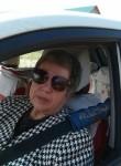 Valentina, 67, Irkutsk