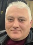 Yunis, 43  , Baku