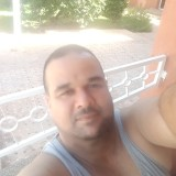Moi , 44  , Dakhla