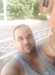 Moi , 43  , Dakhla