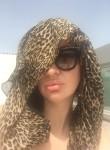 viktoriya, 28  , Manama