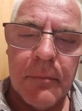 Dirk, 60, Belgium, Stabroek