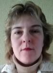 Natalya, 40  , Ivanovo