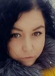 Mariya, 32, Tambov