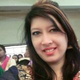 Sara, 19  , Delhi