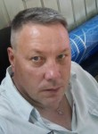 Aleks, 45  , Mesyagutovo