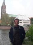 sho shvili, 44  , Tbilisskaya