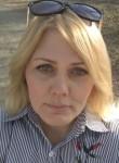 Darya, 42  , Miass