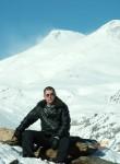 Vadim, 40, Gatchina