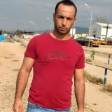 Ali, 31  , Kilosa