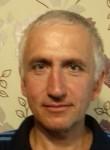 Andrey, 50  , Pustoshka