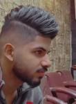 مصطفى , 22  , Al Hillah