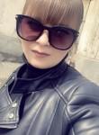 Olesya Vip, 31  , Nakhodka