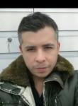 Fernando, 34  , Mexico City