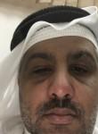 ahmad, 44  , Kuwait City