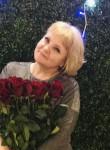 Nikol, 58  , Maloyaroslavets