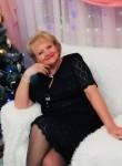 Nadezhda, 59, Maloyaroslavets