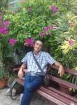 Aleksandr, 57  , Donetsk