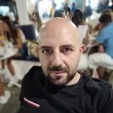 Massimo Pastore, 38  , Sarno