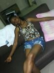 eses, 37  , Warri