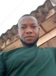 Michel, 30  , Cotonou