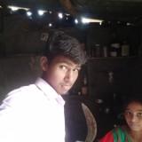 Sunil, 18  , Ahmedabad