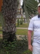 Sergey, 60, Russia, Krasnodar