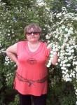 Valentina, 52  , Balakliya