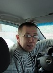 Nikolay, 43  , Pyt-Yakh