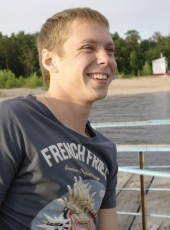 stas, 33, Russia, Vasilevo