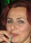 Elena, 51  , Khimki