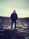 Yurko, 23  , Ratne