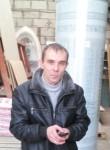 malysh, 39  , Sebezh