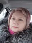 Galina, 51, Bronnitsy
