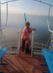 Natali, 44  , Artsyz