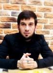 Ruslan, 27, Rostov-na-Donu