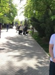 Yadgar, 30  , Novorossiysk