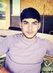 Saqo, 21  , Abovyan