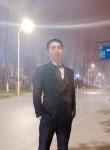 RayRaymond, 24, Beijing