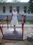 GALINA MASLOVA, 57  , Solnechnogorsk