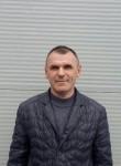 OshEvgeniy, 48  , Rylsk