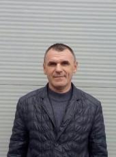 OshEvgeniy, 49, Russia, Rylsk