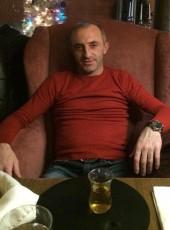 Artem, 39, Russia, Lipetsk