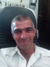 Murat, 41, Russia, Sochi